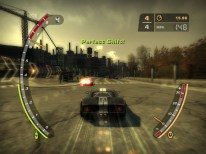 need-for-speed-most-wanted-2005-pc-screenshot-www.ovagames.com-3