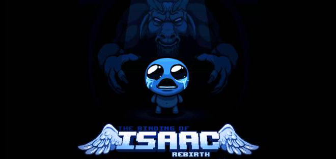 binding of isaac android emulator