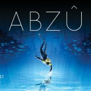 ABZU-Free-Download