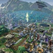 Aven-Colony-PC-Crack