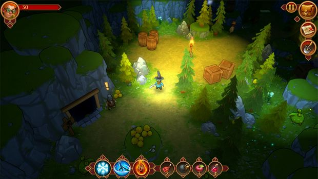 Quest-Hunter-Torrent-Download
