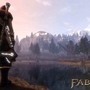 fable-3-pc-screenshot-www.ovagames.com-1-min