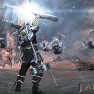 fable-3-pc-screenshot-www.ovagames.com-4-min