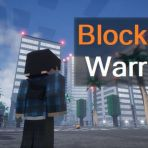 BLOCK-WARRIORS-quotOpen-Worldquot-Game-Free-Download-min