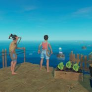 Raft-Torrent-Download-min