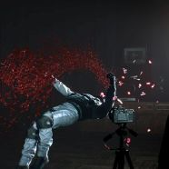 The-Evil-Within-2-Torrent-Download-min
