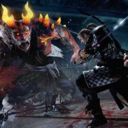 Nioh-Complete-Edition-Complete-Edition-Torrent-Download-min