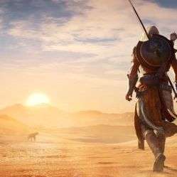 Assassins-Creed-Origins-Torrent-Download-min