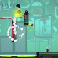 Splasher-Torrent-Download-min