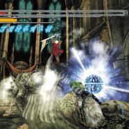 Devil-May-Cry-HD-Collection-PC-Crack-min