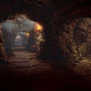 ghost-of-a-tale-pc-screenshot-descargar pivigames-min