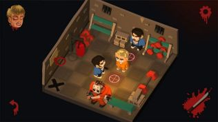 Friday-the-13th-Killer-Puzzle-Torrent-Download-min
