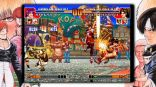 THE-KING-OF-FIGHTERS-97-GLOBAL-MATCH-Torrent-Download-min