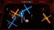 Laser-League-PC-Crack-min