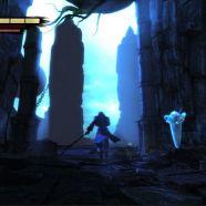 Anima-Gate-of-Memories-The-Nameless-PC-Crack-min