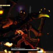 Descargar-Anima-Gate-of-Memories-The-Nameless-PC-Español-PiviGames-min