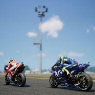 MotoGP18-Torrent-Download-min