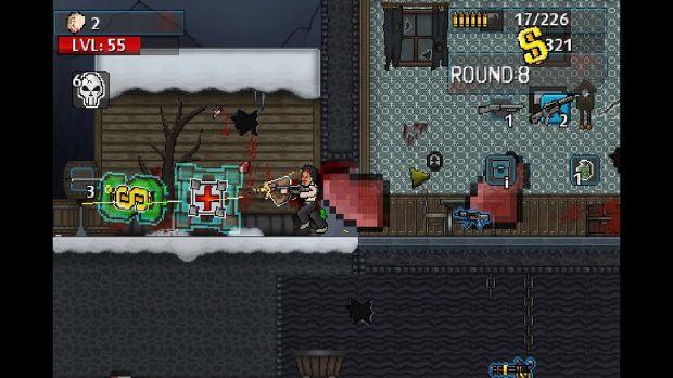 Zombie-Kill-of-the-Week-Reborn-Crack-min