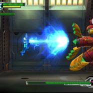 Descargar-Mega-Man-X-Legacy-Collection-2-PC-Gratis-min