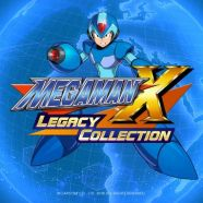 Mega-Man-X-Legacy-Collection-X-Torrent-Download-min