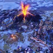 Sid-Meiers-Civilization-VI-Gathering-Storm-Torrent-Download