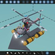 Stormworks-Build-and-Rescue-PC-Crack-min