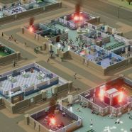 Two-Point-Hospital-Torrent-Download-min