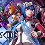Descargar-CrossCode-PC-min