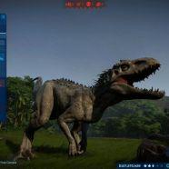 Jurassic-World-Evolution-Torrent-Download-min