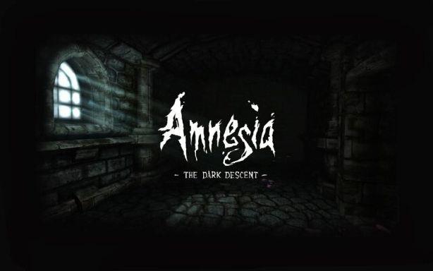 descargar amnesia the dark descent español