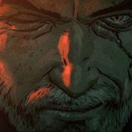 Descargar-Thronebreaker-The-Witcher-Tales-PC-Gratis-PiviGames