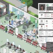 Project-Hospital-Descarga-Gratis-Español-min