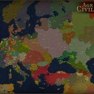 Age-of-Civilizations-II-Free-Download-min