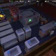 Descargar-Life-in-the-Bunker-PC-min