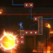 Descargar-Mega-Man-11-PC-Español-Gratis-min