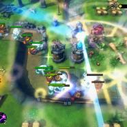 Descargar-Yet-another-tower-defence-PC-Gratis-min