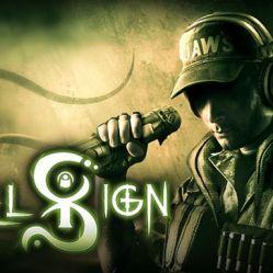 HellSign-Free-Download
