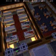 Life-in-Bunker-PC-Crack-min