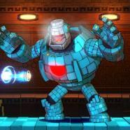 Mega-Man-11-Descarga-Gratis--min