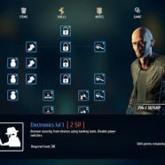 Thief-Simulator-Descarga-Gratis-PC-min