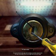 Thief-Simulator-PC-Crack-min