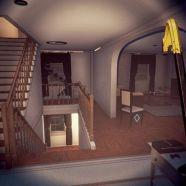 Thief-Simulator-Torrent-Download-min