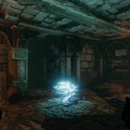Underworld-Ascendant-Torrent-Download-min