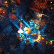 Yet-another-tower-defence-Torrent-Download-min