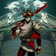 Hades-Battle-Out-of-Hell-Free-Download-min