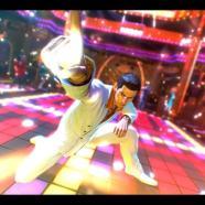 Yakuza-0-Descarga-Gratis-PC-PiviGames-min