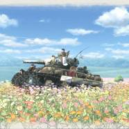 Valkyria-Chronicles-4-Torrent-Download-min