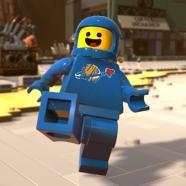 Descargar-The-LEGO-Movie-2-Videogame-PC-Español-Gratis-min
