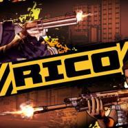 RICO-Free-Download-min
