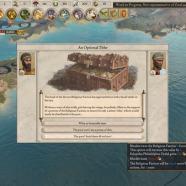Descargar-Imperator-Rome-PC-Español-min